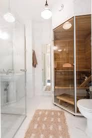 kylpyhuone sauna google haku sauna pinterest saunas sauna