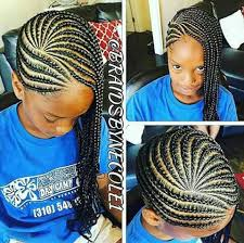 best plaitinhair style fo kids with big forehead n a pinteres