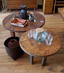 Wire Spool Table Best 25 Wire Spool Tables Ideas On Pinterest Spool Tables