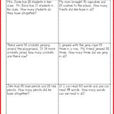 pictures on math word problems games bridal catalog