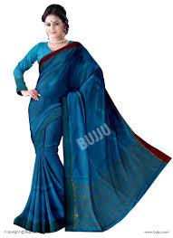 Buy Green Plain Cotton Silk Silk Sarees Silk Sarees Online Buy Silk Designer Sarees At