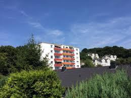 Ws Bad Und Heizung 4 Zimmer Wohnungen Zum Verkauf Ennepetal Mapio Net