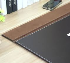 Office Desk Pad Office Desk Pads Quality Writing Surface Office Desk Mat India