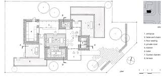 Bakery Floor Plan Layout Restaurant Floor Plans Architecture Giovanni Italian Restaurant