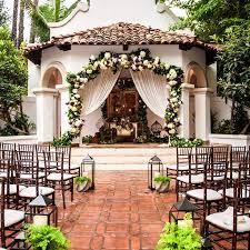 rancho las lomas wedding cost 112 best rancho las lomas weddings designed by inviting occasion