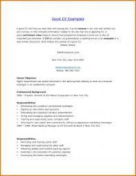 Format Of Best Resume examples of resumes 1000 images about creative cv resume on