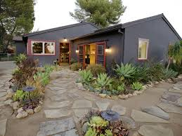 modern rustic retreat vrbo