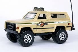 matchbox chevy silverado ss list of 2009 5 packs matchbox cars wiki fandom powered by wikia