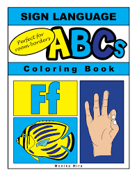 coloring books archives lucid publishing