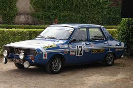 renault 12 gordini renault 12 r 12 gordini classic cars french wallpaper 3008x2000