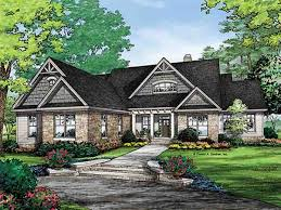 one house plans with walkout basement 94 best lake house plans images on lake house plans