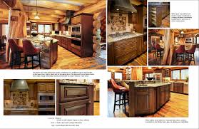 Kitchen Collectibles Advantage Solid Wood Cabinets Rods Kitchen Remodeling