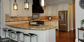 hamre s kitchen bath remodeling sugar land tx