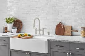 kitchen bridge faucet blanco empressa kitchen faucets blanco