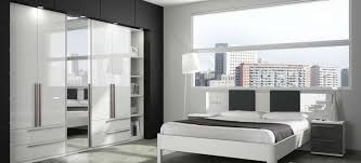 armoire design chambre meuble chambre design attractive bureau image meuble chambre design