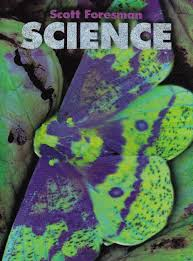 4th grade science book scott foresman bloomersplantnursery com
