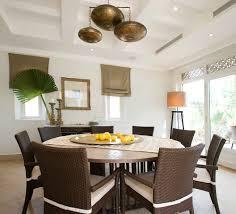 moroccan interior design ideas on with hd resolution 1683x1129 stunning moroccan home decor and interior design