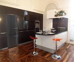 cuisine appartement changer de place la cuisine dans un appartement inspiration cuisine