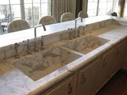 Kitchen Sink Countertop Countertops U2013 Cogswellstone