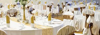 chair covers for rent linens chair covers napkins jacksonville fl