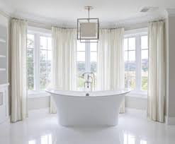 bathroom window curtains ideas inspirational ideas for choosing properly bathroom window curtains