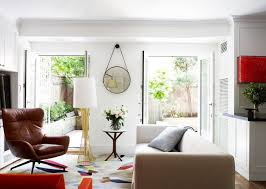 livingroom nyc small nyc apartment living room ideas nakicphotography