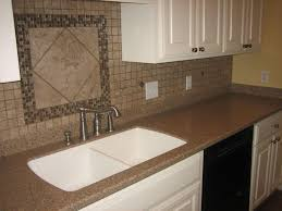 Tile Backsplash Kitchen Pictures Tile Backsplash Tile Backsplash Ideas With Granite Countertops