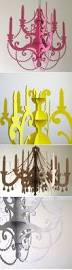Girly Chandeliers For Cheap Top 25 Best Girls Chandelier Ideas On Pinterest Mobiles Girls
