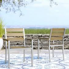 Roth Allen Patio Furniture by Allen Roth Patio Cushions Wayfair