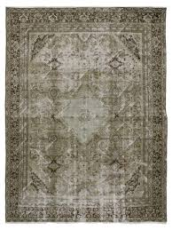 Kids Area Rugs Target Kids Area Rugs On Target Area Rugs For Awesome Distressed Area Rug