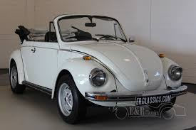 volkswagen beetle volkswagen beetle for sale at e u0026 r classic cars