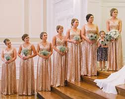 bridesmaid dresses bridesmaid dress etsy
