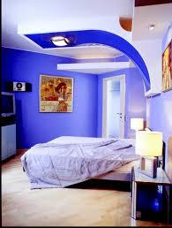 vastu for bedroom colour memsaheb net