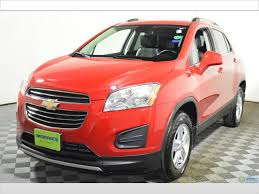luther automotive 13000 new and pre owned vehicles used chevrolet trax for sale in minneapolis mn edmunds