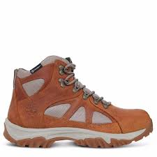 best s hiking boots nz timberland s shoes hiking york sale shop