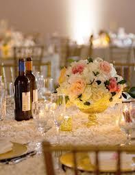 wedding flowers toronto toronto wedding flowers luxury 12 designer blooms peppermint