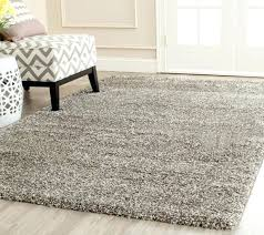 Grey And Beige Area Rugs Large Silver Grey Rugs Gray And Beige Area Rug Charcoal Gray Rug
