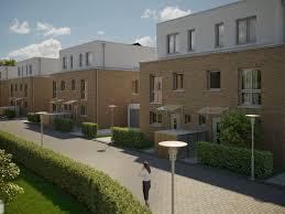 Ein Haus Verkaufen Haus Kaufen In Mönchengladbach Immobilienscout24