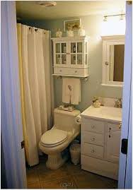 Designs For A Small Bathroom by Bathroom How To Decorate A Small Bathroom Modern Pop Designs For