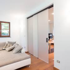 porte dressing sur mesure portes coulissantes sur mesure anyway doors