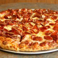 Round Table Pizza Alamo Alamo Ca Food Delivery U0026 Restaurant Take Out Grubhub
