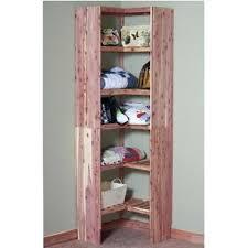 cedar closet storage u2013 sequoiablessed info