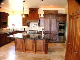 literarywondrous kitchen cabinet design software cut list guide