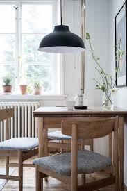 618 best scandinavian style decor images on pinterest