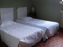 chambre beauvais chambres d hôtes beauvais suites et chambre tauxigny région