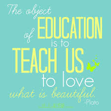 Plato Quotes About Love by Catholic All Year Everything I Ever Thought About Homeschooling