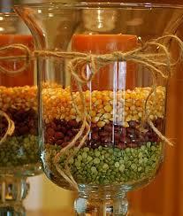 Home Ideas Decorating Best 20 Harvest Decorations Ideas On Pinterest Fall Harvest