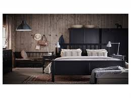 Heimdal Bed Frame Awesome Trundle Bed Ikea Maisonmiel