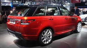 range rover price 2014 car range rover 2016 july 2017