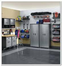 sears garage storage cabinets sears gladiator garage storage cabinets cabinet s craftsman